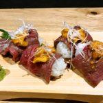 地酒、料理ともに充実、神戸の立ち飲み<br/>【立呑ZUTT】神戸市・JR神戸