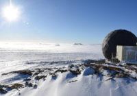 キッザニアの期間限定パビリオン「南極研究所」 生物学者になってペンギンを観測 7月20日(土)から