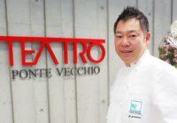 ポンテベッキオが大阪市以外に初出店! フェニーチェ堺に人気イタリアンが7月5日オープン