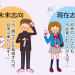 第30回 兵庫県私立中学・高等学校 進学セミナー&相談会 記念特集<br/>変わる社会と中高生の「30年」