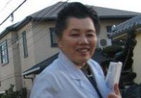 9/21(日)「在宅医療」をテーマに「高齢社会をよくする女性の会・大阪」が講演会