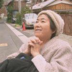 ホスピスの現場「そのまま」と「そのもの」を描くドキュメンタリー 映画「いのちがいちばん輝く日」レビュー