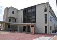 虐待や不登校、発達障害にワンストップで対応 尼崎に子どもの育ち支援拠点が開設