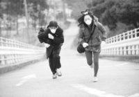 井上淳一監督が2009年の脚本作「アジアの純真」上映会を各地で行う理由とは?~大阪では11/4-6にシアターセブン~