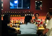 【précieux 京都】#19 燃えよ!ラグビーワールドカップ(W杯)日本大会編 その②