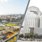 【梅田】に何ができているの?<br/>「ヨドバシ梅田タワー」「うめきた」など、買い物にグルメ・レジャーまで気になる最新の街の動きを探ってみました!