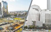 【梅田】に何ができているの?「ヨドバシ梅田タワー」「うめきた」など、買い物にグルメ・レジャーまで気になる最新の街の動きを探ってみました!