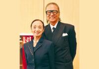 松山バレエ団「くるみ割り人形」(全幕)23日(土・祝) フェスティバルホールで11年ぶり大阪公演