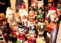 ドイツ・クリスマスマーケット大阪2019 梅田スカイビルで 11月15日(金)から