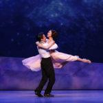 劇団四季 ミュージカル「パリのアメリカ人」 来年2月京都劇場で開幕