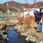 「ひょうご北摂」の暮らしと魅力を楽しく体験! 兵庫県阪神北県民局による日帰りバスツアーの様子をレポート
