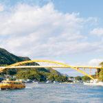 せとうち観光アプリ「setowa」で<br/> 広島の多島美を巡る 新スタイルの旅
