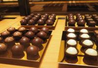 米国シアトル発!オーガニックで高品質な素材にこだわるチョコレートショップ「フランズチョコレート」が関西初出店