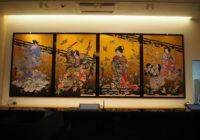 新ブランドホテル「オリエンタルスイーツ エアポート 大阪りんくう」12月15日開業