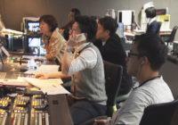 東海テレビが報道局にカメラを持ち込み取材した話題作『さよならテレビ』1/4(土)から関西で公開