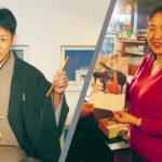 阪神・淡路大震災から25年<br/>記憶を胸にまちに新しい文化力