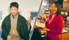 阪神・淡路大震災から25年記憶を胸にまちに新しい文化力