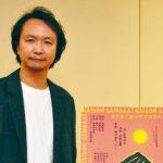 長塚圭史 現代問う「常陸坊海尊」<br/> 11・12日、兵庫県立芸術文化センターで