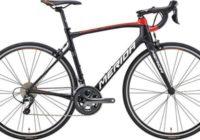 「コロナに負けずに自転車通勤を!」 本格スポーツバイクのレンタル開始