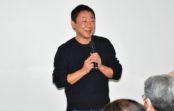 人も家も元気に活躍するまちへ伊丹・宝塚で「空き家対策セミナー」 兵庫県阪神北県民局が主催