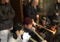 「ひょうご北摂・三田市」の暮らしと魅力を楽しく体験! 兵庫県阪神北県民局による日帰りバスツアーが開催されました