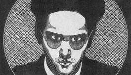 オランダの画家・版画家・デザイナーの日本初回顧展「エッシャーが、命懸けで守った男。メスキータ」 4月4日(土)~6月14日(日)西宮市大谷記念美術館