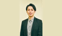【公演延期】林部智史 大阪で4周年記念コンサート 〝泣きの貴公子〟 フェスで関フィルと共演