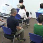 おうちで認知症予防! 「コグニサイズ」体操を動画で紹介<br />大阪経済大学