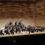 届け、音楽の力!~日本センチュリー交響楽団の無観客演奏会を延べ12,000人余りが視聴~