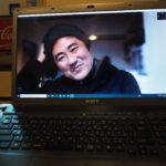 想田和弘監督観察映画第9弾「精神0」5/2(土)からネット上の[仮設の映画館]で公開