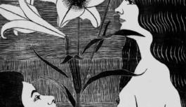 【おうちでミュージアム】西宮市大谷記念美術館「メスキータ展」苦難乗り越えた版画の変遷 今こそ知的ストックを