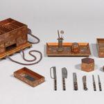 【おうちでミュージアム】<br />中之島香雪美術館「香のいろは-道具とたどる香文化」<br />香の楽しみは豊かな日常の中に