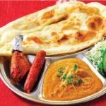 インド・ネパール料理 ナラヤニ(西宮市・阪神西宮)