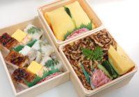 伝承大阪寿司さね松(西宮市・甲子園口)