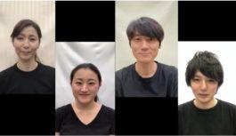 兵庫県立ピッコロ劇団が紙芝居や朗読劇を無料配信~「#またピッコロで会いましょう」プロジェクト~