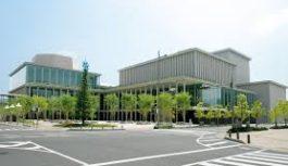 お待たせしました! 兵庫県立芸術文化センター「心の広場プロジェクト」始動!
