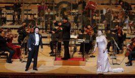 ハードルの高い歌と合唱を可能にした兵庫県立芸術文化センターの熱意と努力の総合力とは?
