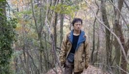 伊丹出身の罠猟師 千松さんの暮らしに密着~映画「僕は猟師になった」9/12(土)大阪・神戸で公開