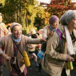 """75歳、ひとり暮らしの桃子さん。田中裕子が15年ぶりに主演の映画「おらおらでひとりいぐも」が""""あっぱれ""""な理由とは?"""
