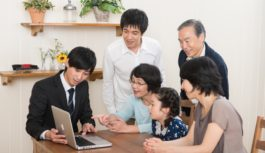 土地活用の紹介サービスがスタート朝日新聞運営のWEBメディア「相続会議」 ますます充実