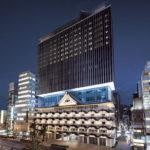 関西初のHOTEL&MUSEUM <br>大阪・新歌舞伎座跡地 <br>ホテルロイヤルクラシック大阪
