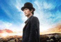 三浦春馬の最後の主演映画「天外者」12月11日公開、大阪の今を作った五代友厚の物語