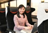 プレミアムカー 3000系にも拡大 1月31日から 京阪