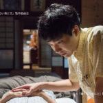 尼崎の在宅医・長尾和宏医師の著作を映画化<br>高橋伴明監督「痛くない死に方」3月5日公開