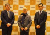 久石譲さんが日本センチュリー交響楽団首席客演指揮者に就任~新しいクラシックを追求