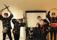 京都へのマイクロツーリズムに心強い味方、星野リゾート「OMO5京都三条」「OMO3京都東寺」4/15オープン!