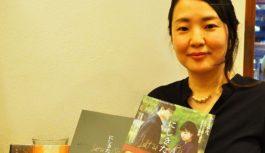 ピアノの旋律が彩る、青春の蹉跌を詩的な映像で描く「にしきたショパン」~竹本祥乃監督にロングインタビュー~