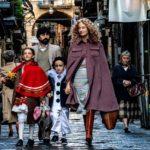 日本未公開の最新映画7 本を一挙上映「イタリア映画祭2021 OSAKA」6/5(土)・6(日)ABCホール、オンライン配信も