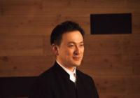 左手のピアニストの演奏活動を応援しませんか~「左手のピアニスト×日本センチュリー交響楽団 世界初演プロジェクト」7/5(月)23時まで
