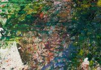 人を驚かす新たな芸術の創造を第49回 現代芸術国際AU展 6/15(火)から兵庫県立美術館